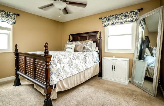 Lexington-Kentucky-homes-for-sale-036