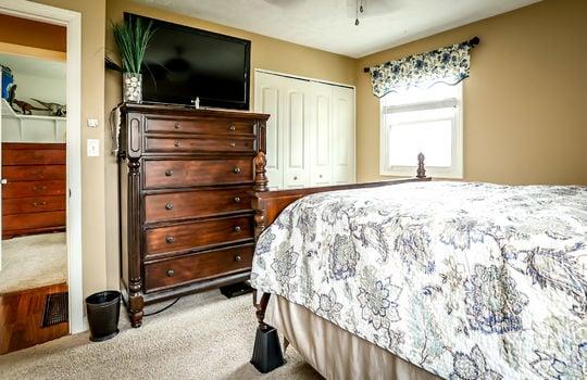 Lexington-Kentucky-homes-for-sale-038
