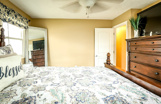 Lexington-Kentucky-homes-for-sale-039