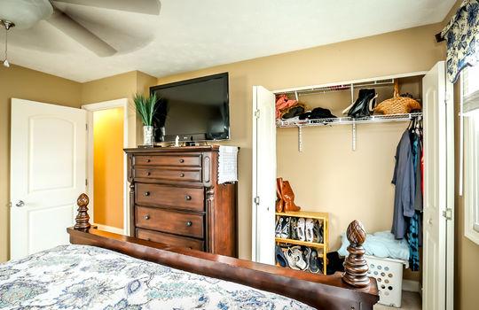 Lexington-Kentucky-homes-for-sale-040