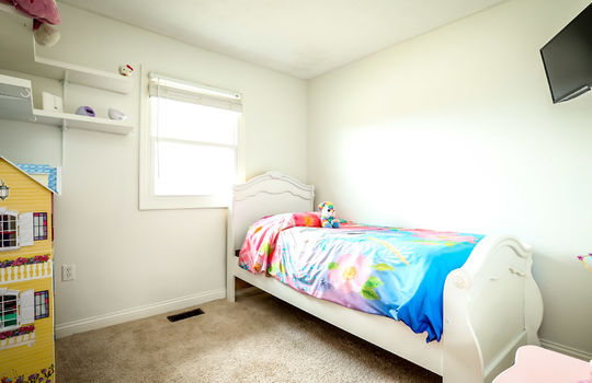 Lexington-Kentucky-homes-for-sale-042