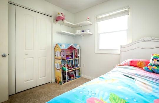 Lexington-Kentucky-homes-for-sale-043