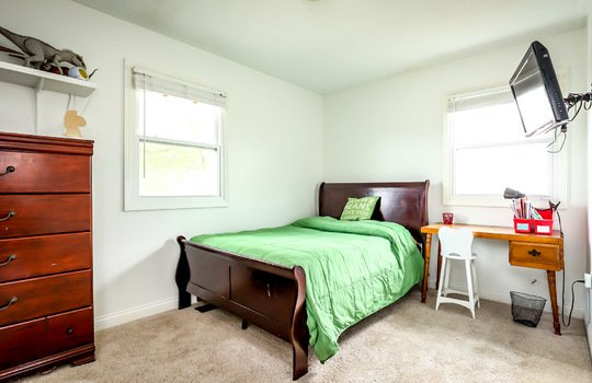 Lexington-Kentucky-homes-for-sale-045
