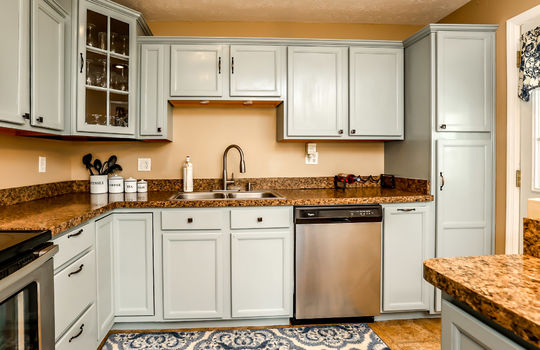 Lexington-Kentucky-homes-for-sale-048