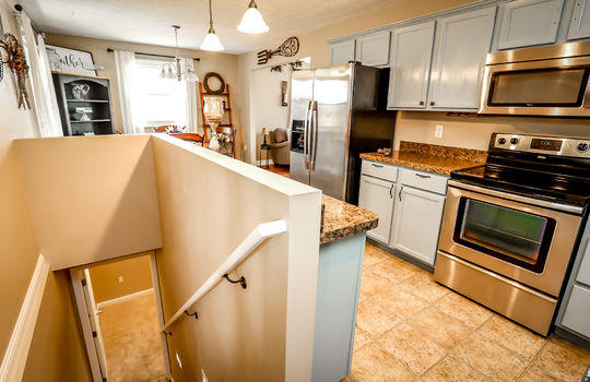 Lexington-Kentucky-homes-for-sale-049