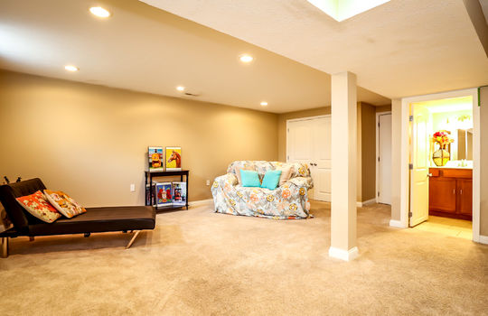 Lexington-Kentucky-homes-for-sale-051