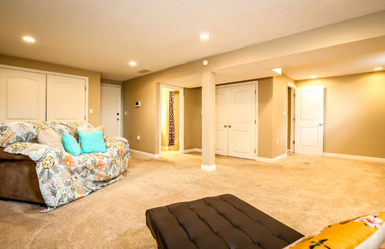 Lexington-Kentucky-homes-for-sale-054