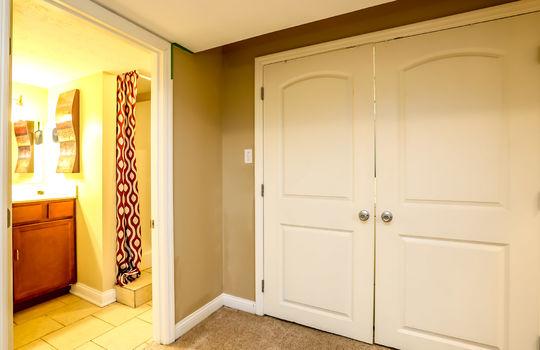 Lexington-Kentucky-homes-for-sale-056