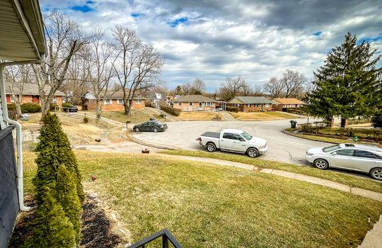 Lexington-Kentucky-homes-for-sale-072