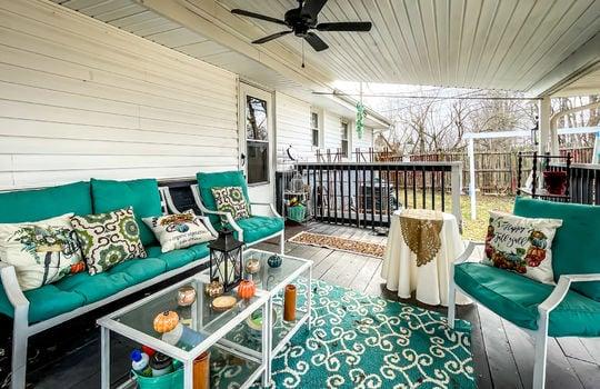 Lexington-Kentucky-homes-for-sale-074