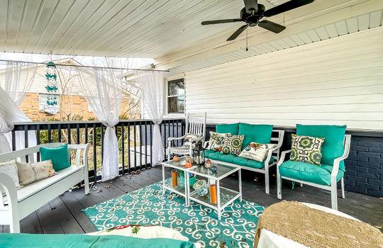 Lexington-Kentucky-homes-for-sale-076