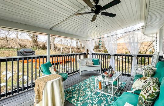 Lexington-Kentucky-homes-for-sale-078