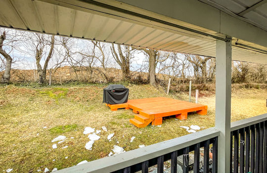Lexington-Kentucky-homes-for-sale-080