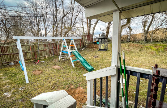 Lexington-Kentucky-homes-for-sale-084