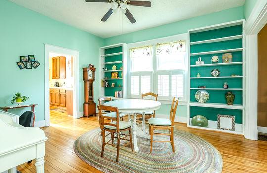 Homes for Sale Danville KY Alta 002