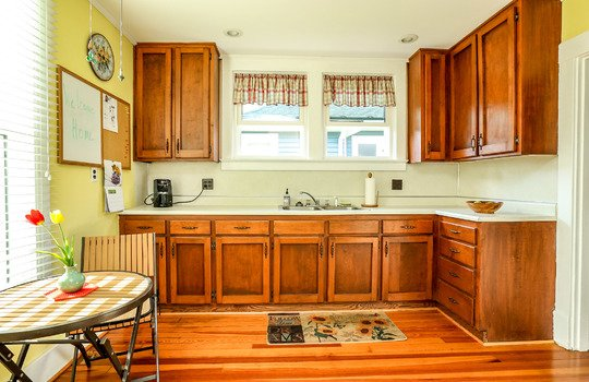 Homes for Sale Danville KY Alta 003