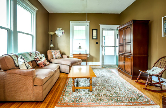 Homes for Sale Danville KY Alta 005