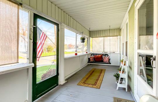 Homes for Sale Danville KY Alta 007