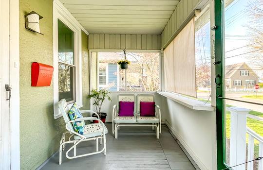 Homes for Sale Danville KY Alta 010