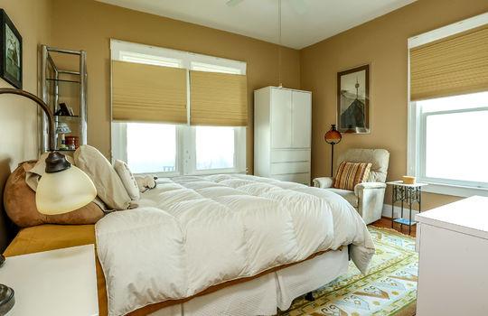 Homes for Sale Danville KY Alta 011
