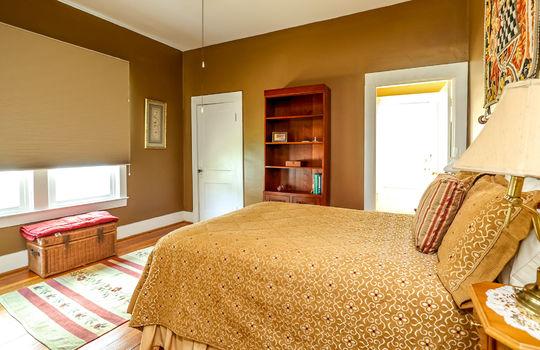 Homes for Sale Danville KY Alta 015
