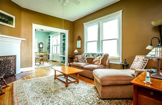 Homes for Sale Danville KY Alta 017