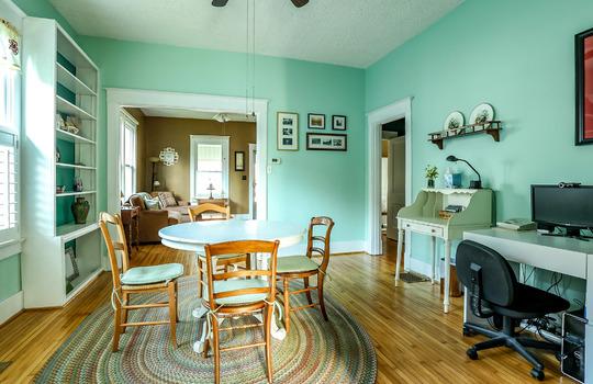 Homes for Sale Danville KY Alta 020