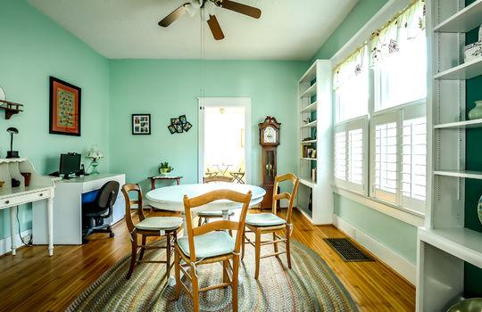 Homes for Sale Danville KY Alta 021