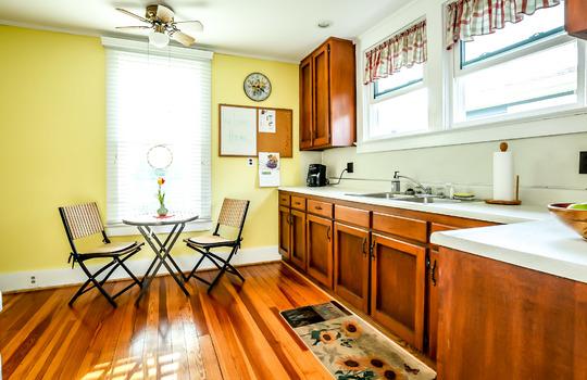 Homes for Sale Danville KY Alta 023