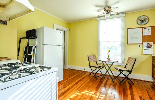 Homes for Sale Danville KY Alta 024