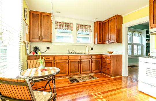 Homes for Sale Danville KY Alta 025