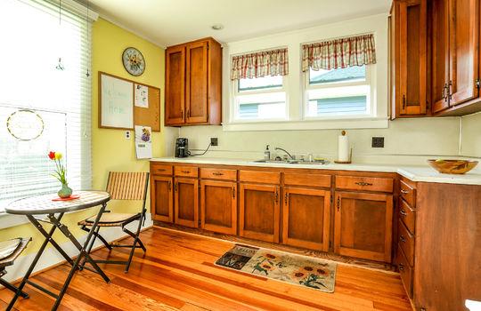 Homes for Sale Danville KY Alta 026