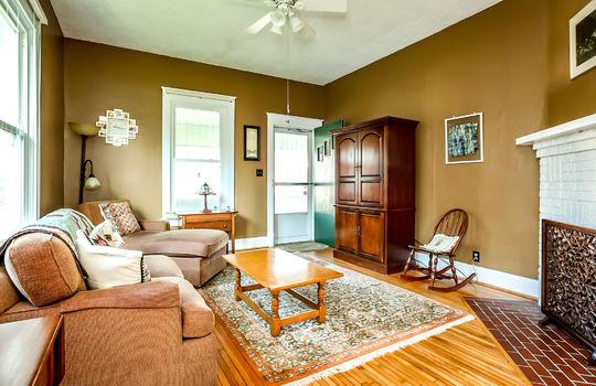 Homes for Sale Danville KY Alta 028