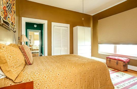Homes for Sale Danville KY Alta 030