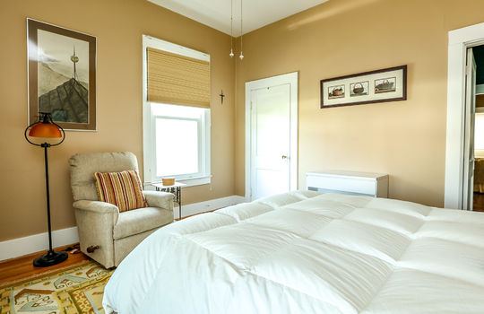 Homes for Sale Danville KY Alta 036