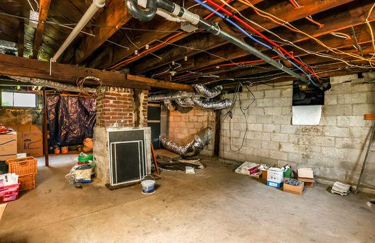 Homes for Sale Danville KY Alta 037