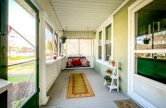Homes for Sale Danville KY Alta 045