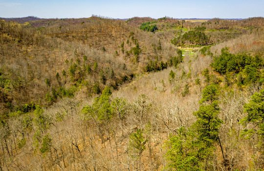 Mountain Property Cheap Land for Sale-011