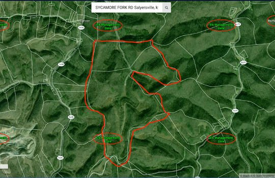 Mountain-Property-Cheap-Land-for-Sale-013