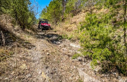 Mountain Property Cheap Land for Sale-023a