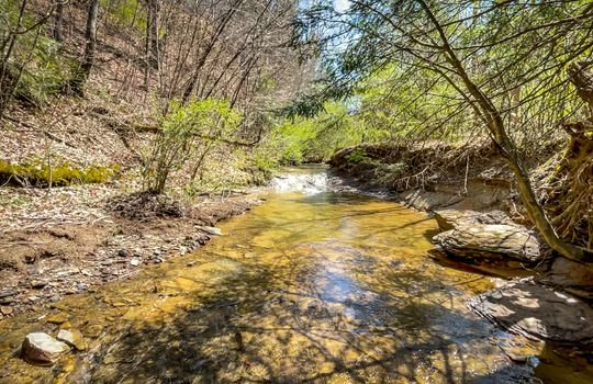 Mountain Property Cheap Land for Sale-035a