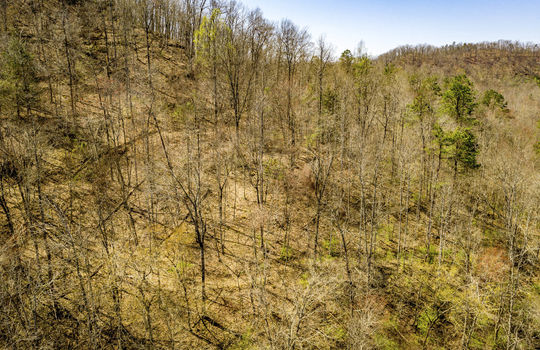Mountain Property Cheap Land for Sale-064