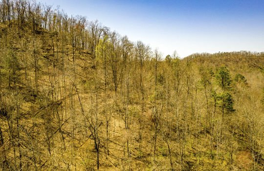 Mountain Property Cheap Land for Sale-066