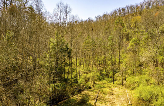 Mountain Property Cheap Land for Sale-068