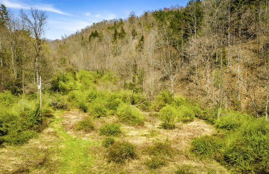Mountain Property Cheap Land for Sale-072