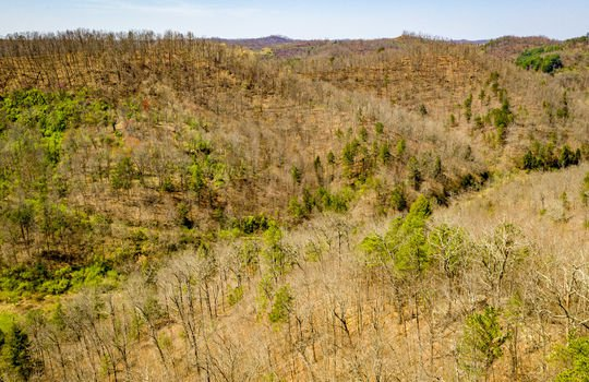 Mountain Property Cheap Land for Sale-094