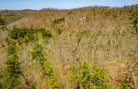 Mountain Property Cheap Land for Sale-101