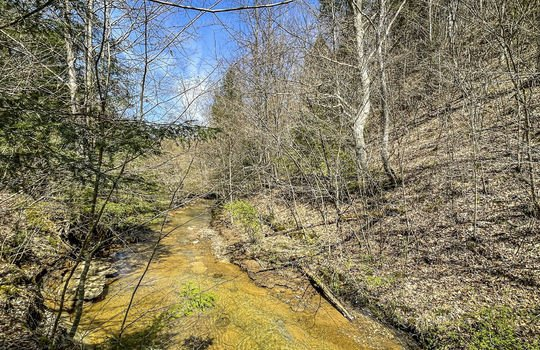 Mountain Property Cheap Land for Sale-147