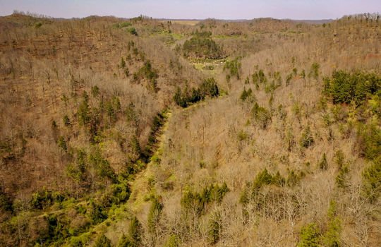 Mountain Property Cheap Land for Sale-173