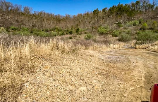 Mountain Property Cheap Land for Sale-177